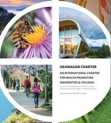 okanagan charter