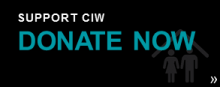 Support CIW. Donate now.