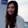 Kai Jiang