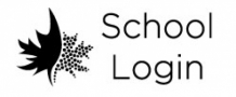 School login to access school profile and summaries