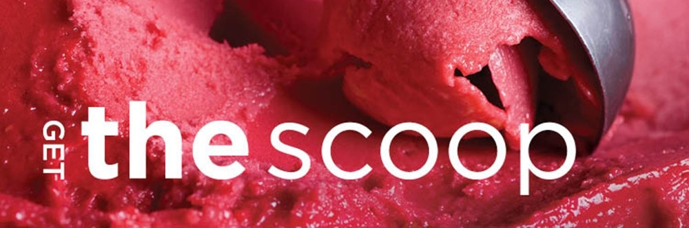 Get the Scoop - Centre for Career Action