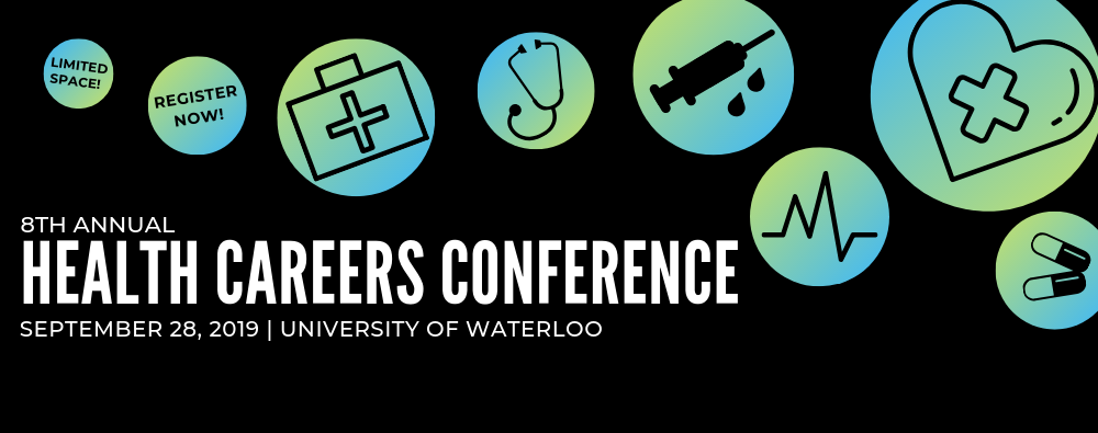 Home | Centre for Career Action | University of Waterloo