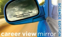 Career View Mirror link