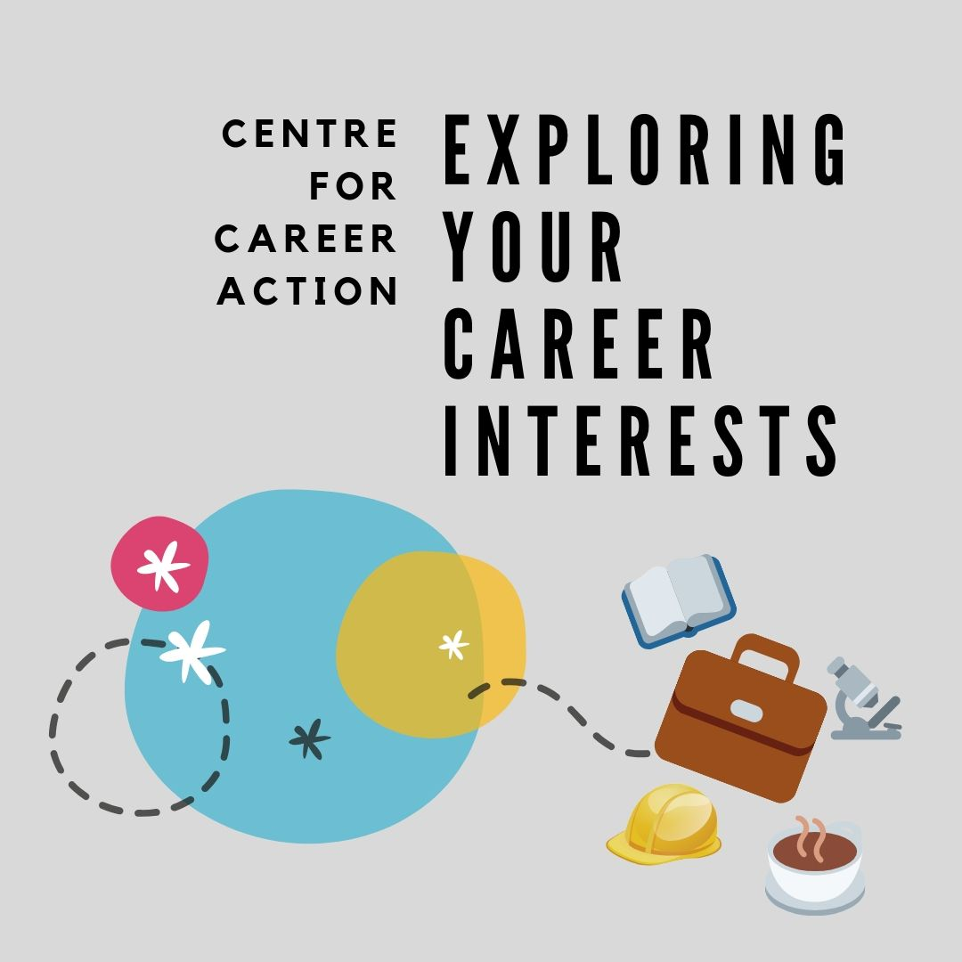 career-interests