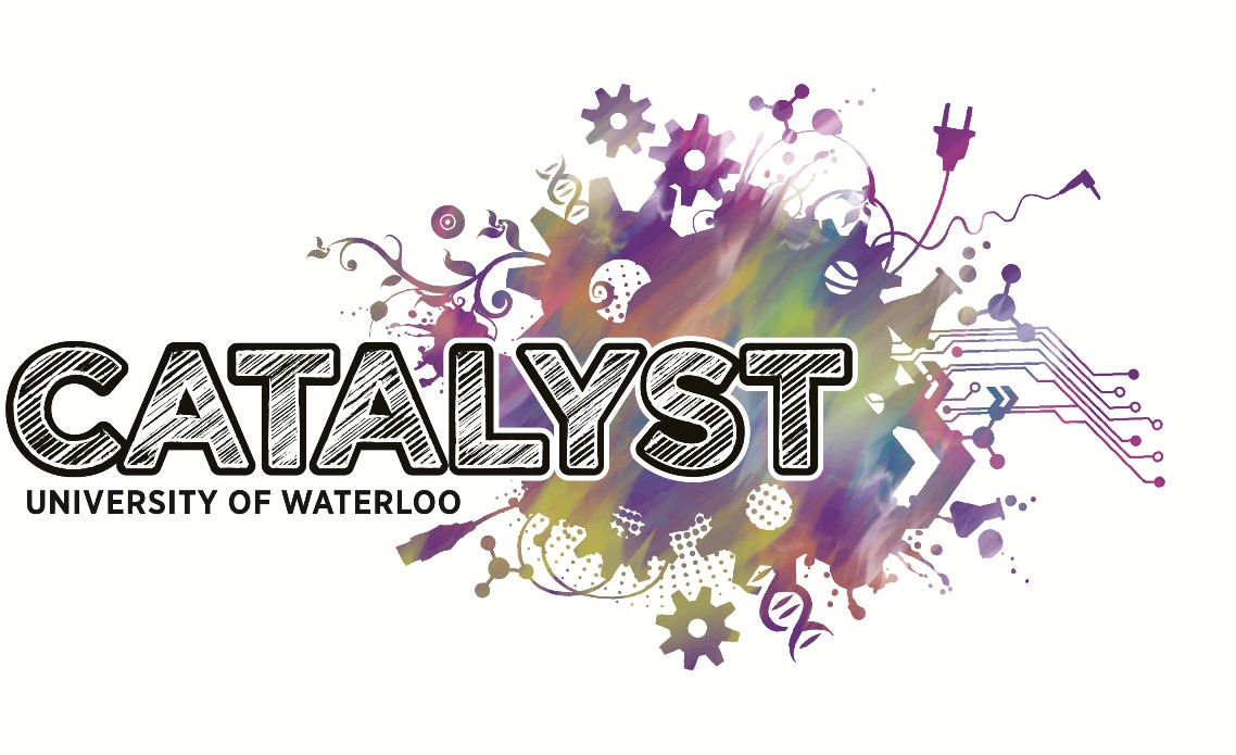 catalyst_full_colour_website Teacher Training Application Form on