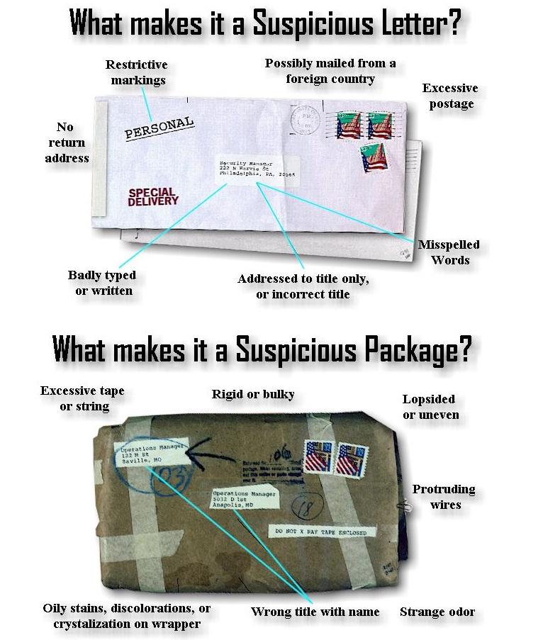 Top 10 Punto Medio Noticias | Temporary Mail Delivery