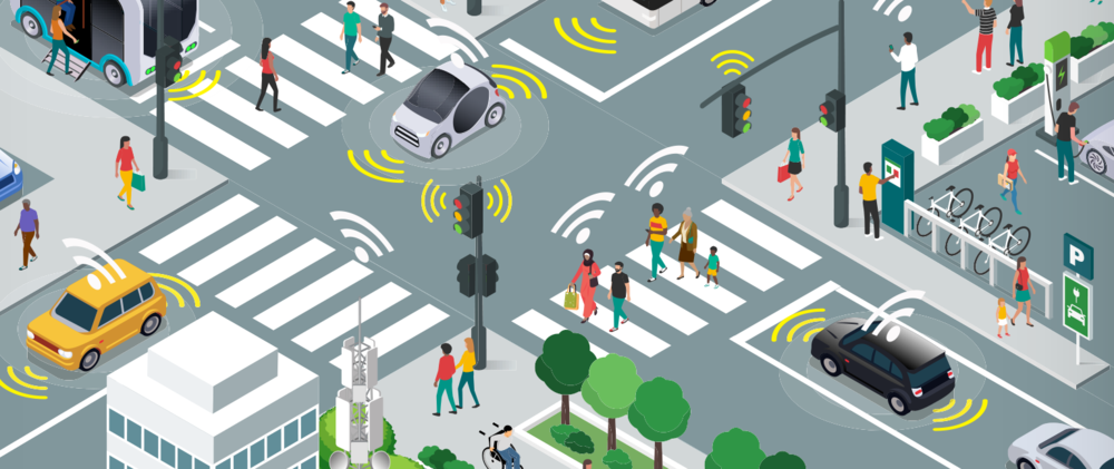 Experts weigh in on the future of autonomous vehicles