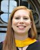Tanya Hagman, Joint MA in Intercultural German Studies