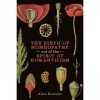"Cover art for Alice Kuzniar's ""The Birth of Homeopathy out of the Spirit of Romanticism"""