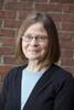 Headshot of Jean Wilson, Associate Professor of German and Comparative Literature, Director of Arts & Science, McMaster