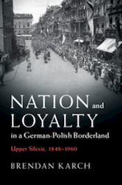 Nation and Loyalty