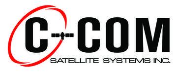ccom logo