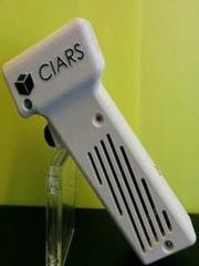 A Millimeter-wave Reflectometer for Skin Cancer Prescreening