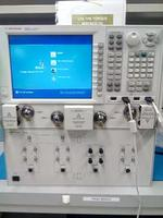 PNA-X Network Analyzer N5245A