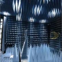 electromagnetic radiation lab