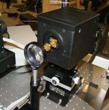 thz photonics lab