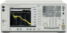 Keysight-Agilent-PSA-Spectrum-Analyzer-E4448A