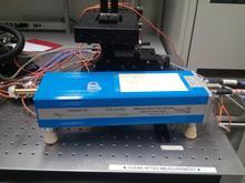 Millimeter Wave extender modules
