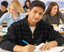 Exam Questions: Types, Characteristics, and Suggestions | Centre for