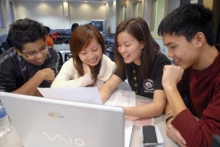 Learner-Centred Assessment | Centre for Teaching Excellence