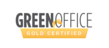 Gold Certified
