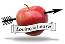 Loving to Learn Day