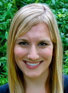 Dr. Kristin Brown