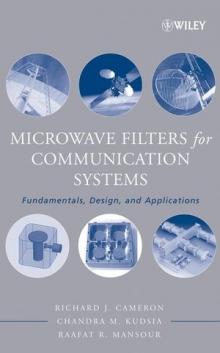 Filter Book