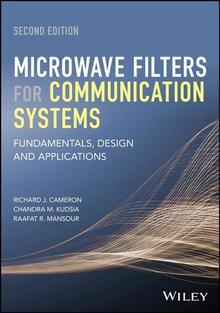 Filter Book 2nd Ed