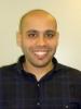 Jaouad Marzouk