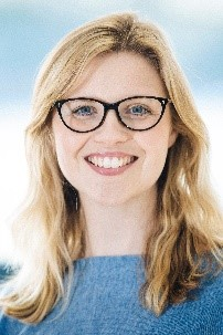 Dr. Gemma Milligan