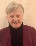 Sheila Ritcey