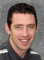 Dr. Joseph O'Halloran