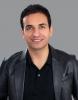 Image of Dr. Amin Yazdani