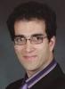 Mohammad Abdoli-Eramaki