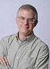 Dwayne Van Eerd.