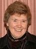 Joan Stevenson.