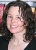 Linda McLean.
