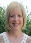 Dr. <b>Patricia Weir</b> is a professor in the Department of Kinesiology at the <b>...</b> - weir_21.jpg_new
