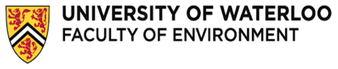 UWaterloo Faculty of Environment