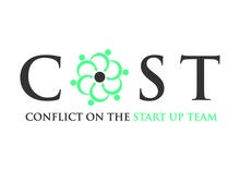 Conflict on the Startup Team