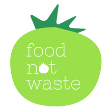 Food not Waste