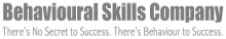 Behavioural Skill Company Logo