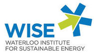 wise's logo