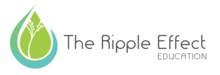 The Ripple Effect Education