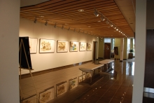 CPA Gallery