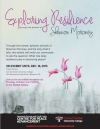 Exploring Resilience poster