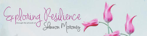 Exploring Resilience Banner.