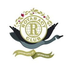 UW Rotaract Club