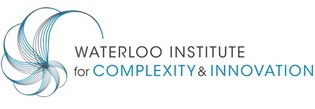 Waterloo Institute for Complexity and Innovation Logo
